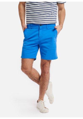 Shorts - miami wave