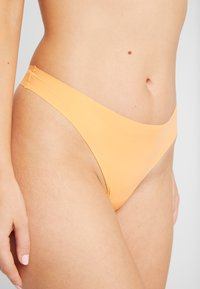 Anna Field - 5 PACK - String - yellow/red/orange - 5