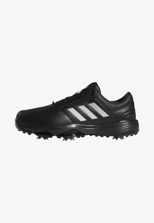 360 BOUNCE 2.0 GOLF SHOES - Golf shoes - black