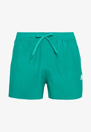 Shorts da mare - glory green