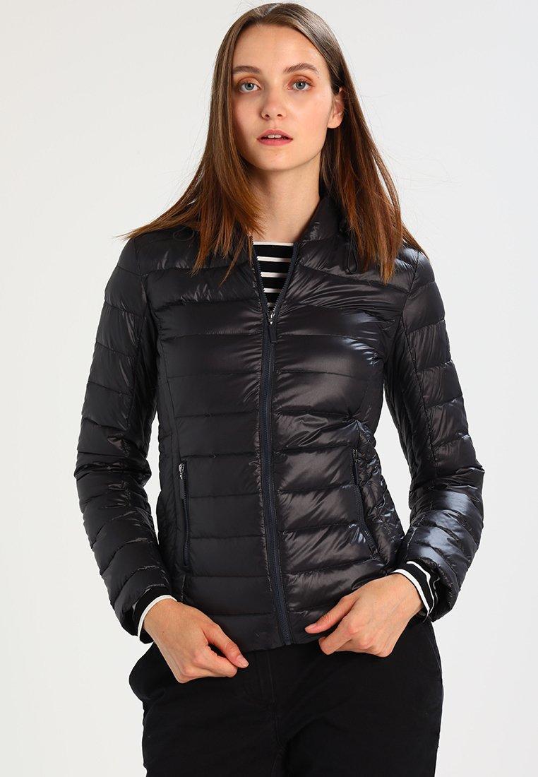 Armani Exchange - Down jacket - black