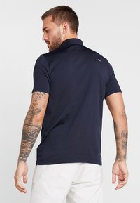 Kjus - MEN FREELITE LINUS - T-shirt de sport - atlanta blue - 2