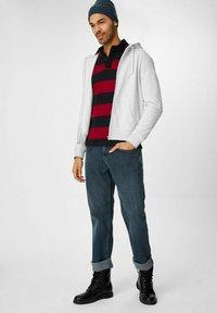 C&A - Straight leg jeans - jeans-blau - 1