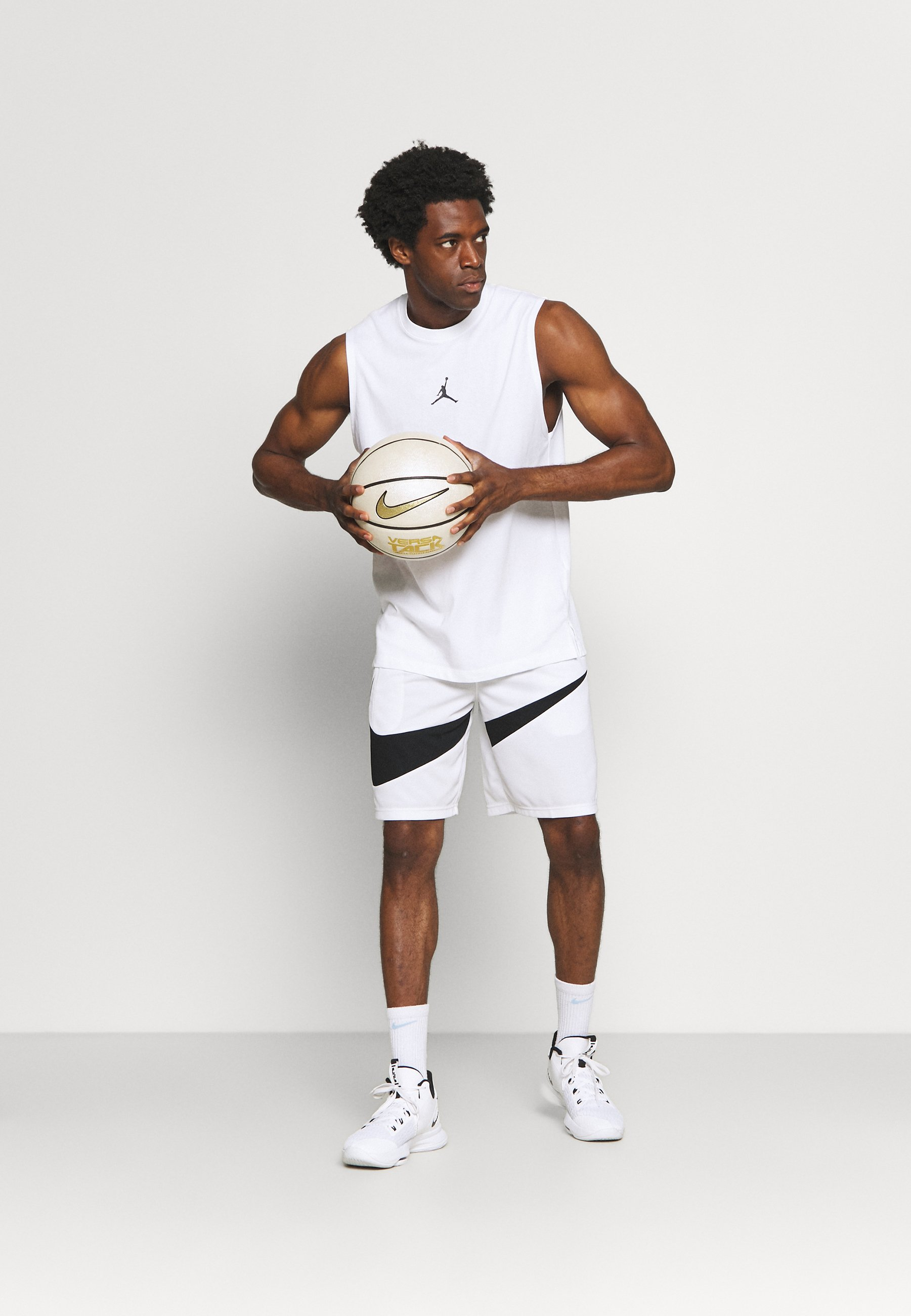 Homme DRY AIR - T-shirt de sport