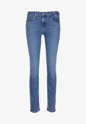 Slim fit jeans - rio love
