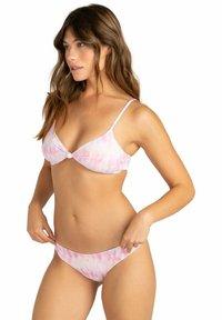 Billabong - Keep It Mellow - Bikini top - multi - 1
