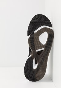 adidas Performance - ALPHATORSION - Zapatillas de running estables - cblack/ftwwht/gresix - 4