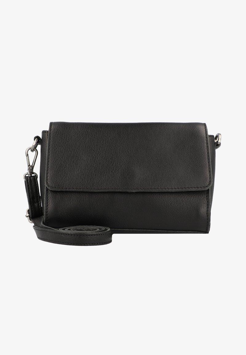 Cowboysbag - Across body bag - black