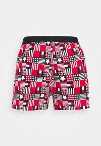 Tommy Hilfiger - ORIGINAL PRINT - Boxer shorts - mbu/tommyland/aop - 1