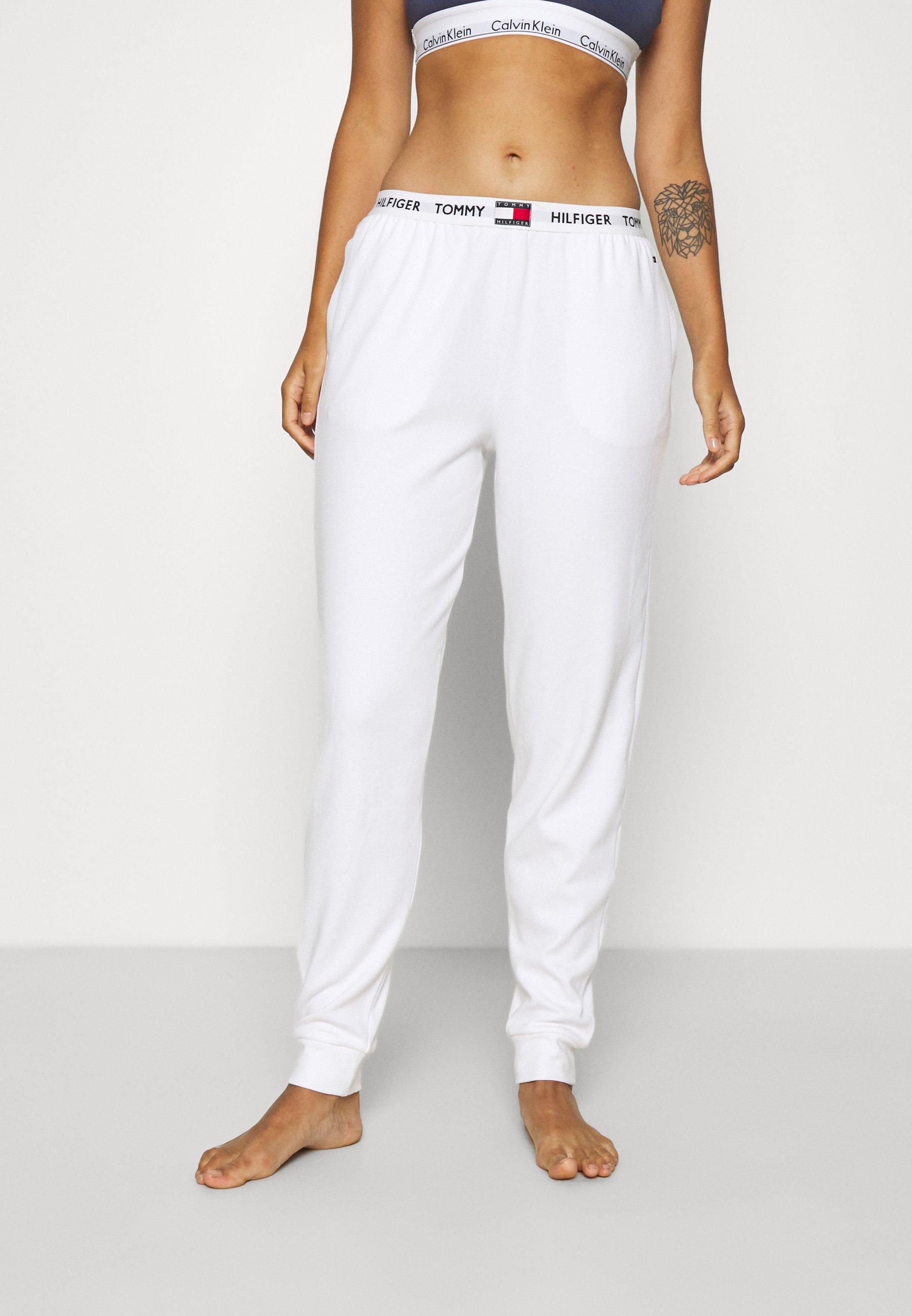 Donna PANT - Pantaloni del pigiama