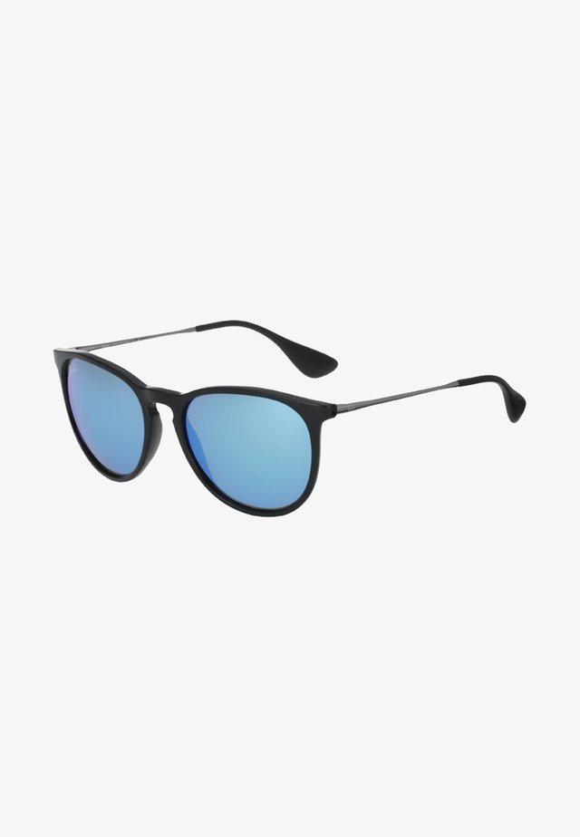 0RB4171 ERIKA - Okulary przeciwsłoneczne - blue