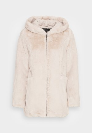 ONLMALOU COAT - Short coat - moonbeam