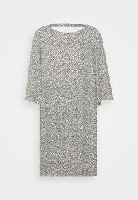 SLFKINSLEY DRESS  - Denní šaty - birch