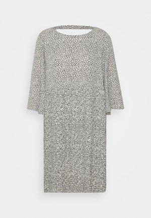 SLFKINSLEY DRESS  - Robe d'été - birch