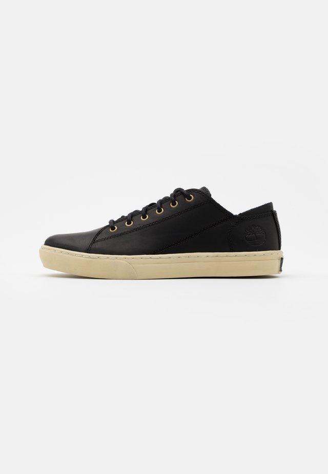 ADV 2.0 CUPSOLE MODERN  - Sneakers laag - black