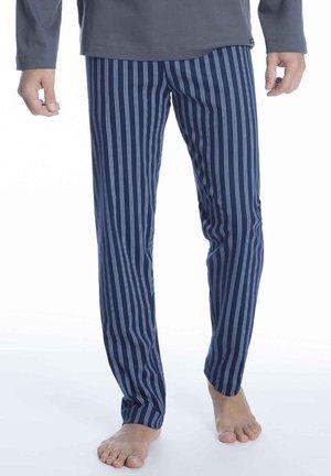 LANG - Pyjama bottoms - neptune
