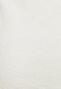 Proenza Schouler White Label - BOBBLE BOUCLE - Jumper - off-white - 7