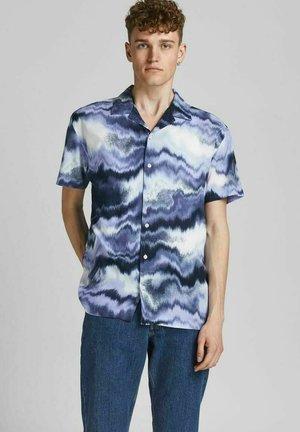 Camicia - lavender