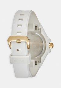 Casio - Watch - weiß - 1