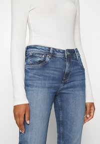 Pepe Jeans - VIOLET - Jeans relaxed fit - denim - 3