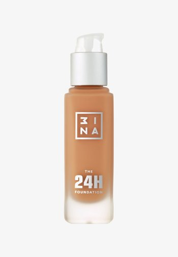 3INA MAKEUP THE 24H FOUNDATION