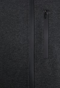 Lamborghini - Zip-up hoodie - black - 5