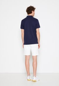 GANT - THE ORIGINAL RUGGER - Piké - evening blue - 2