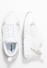 Victoria Shoes - Tenisky - blanco - 3