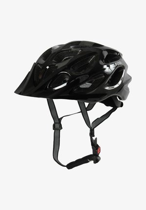 THUNDER - Helmet - black