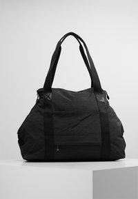 Kipling - ART M - Tote bag - true dazz black - 2