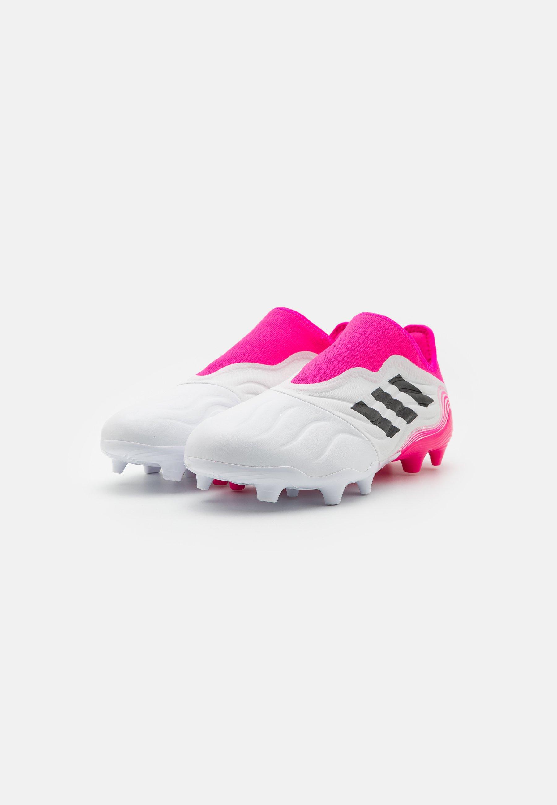 Homme COPA SENSE.3 LL FG - Chaussures de foot à crampons