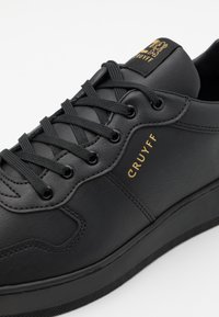 Cruyff - ROYAL - Trainers - black - 5