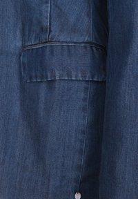 Scotch & Soda - IM DENIMLOOK - Blazer jacket - blau - 4