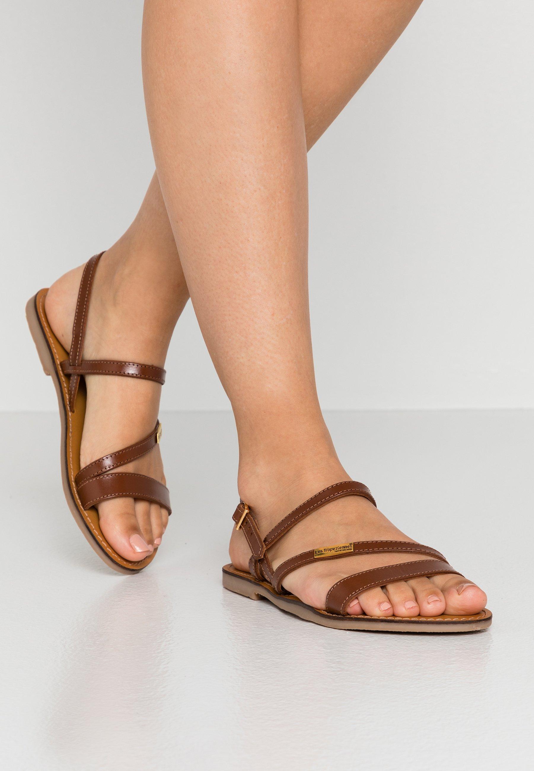 Women BADEN - Sandals