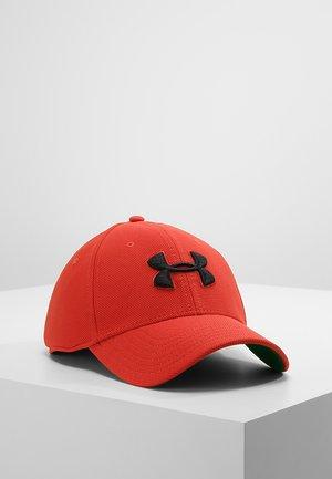 BLITZING - Cap - red