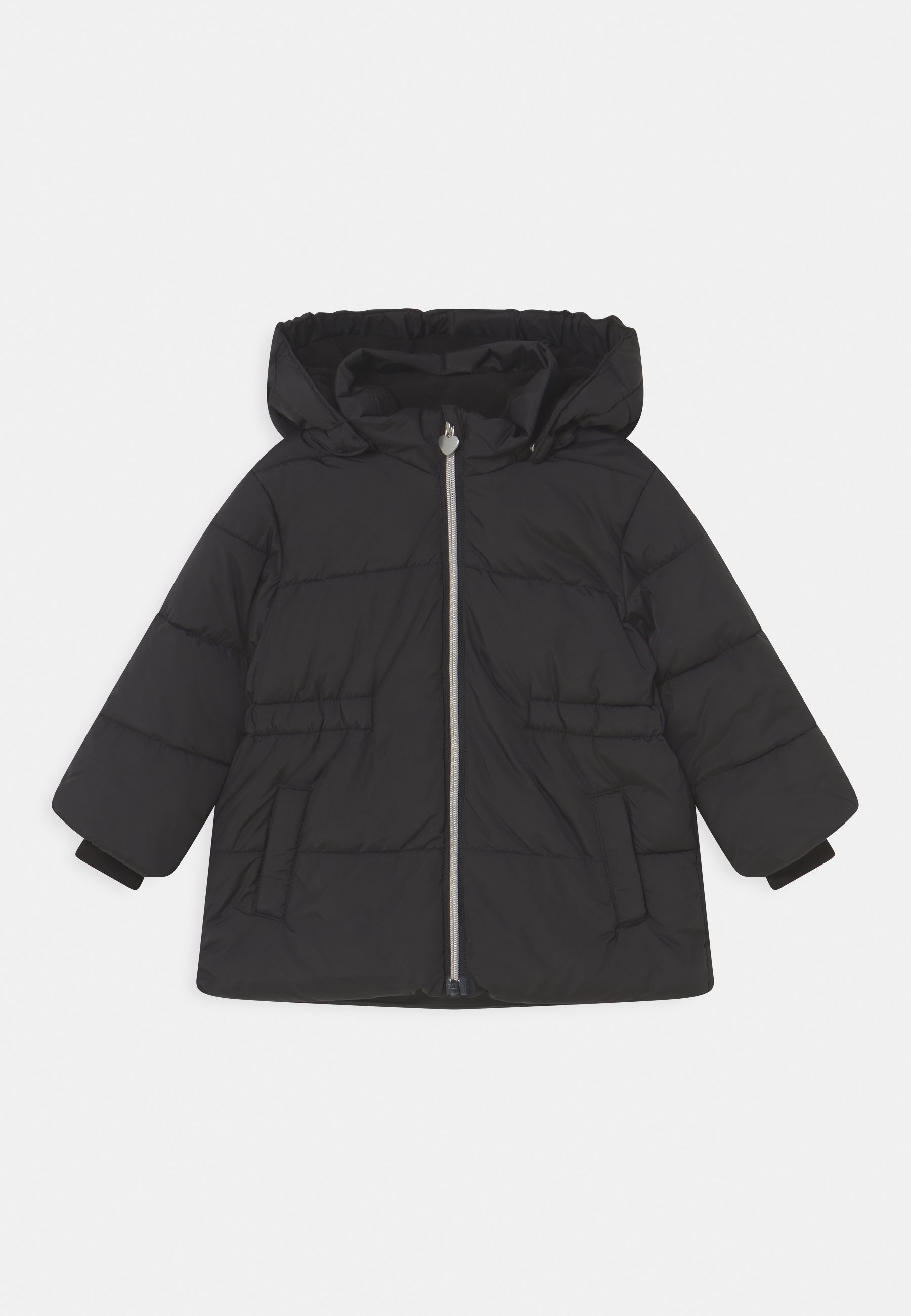 Kids MINI PUFFER - Winter coat
