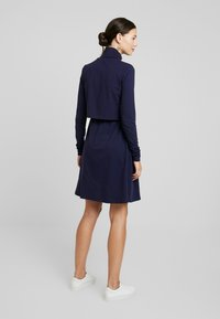 Glamorous Bloom - DRESS - Jersey dress - navy - 3
