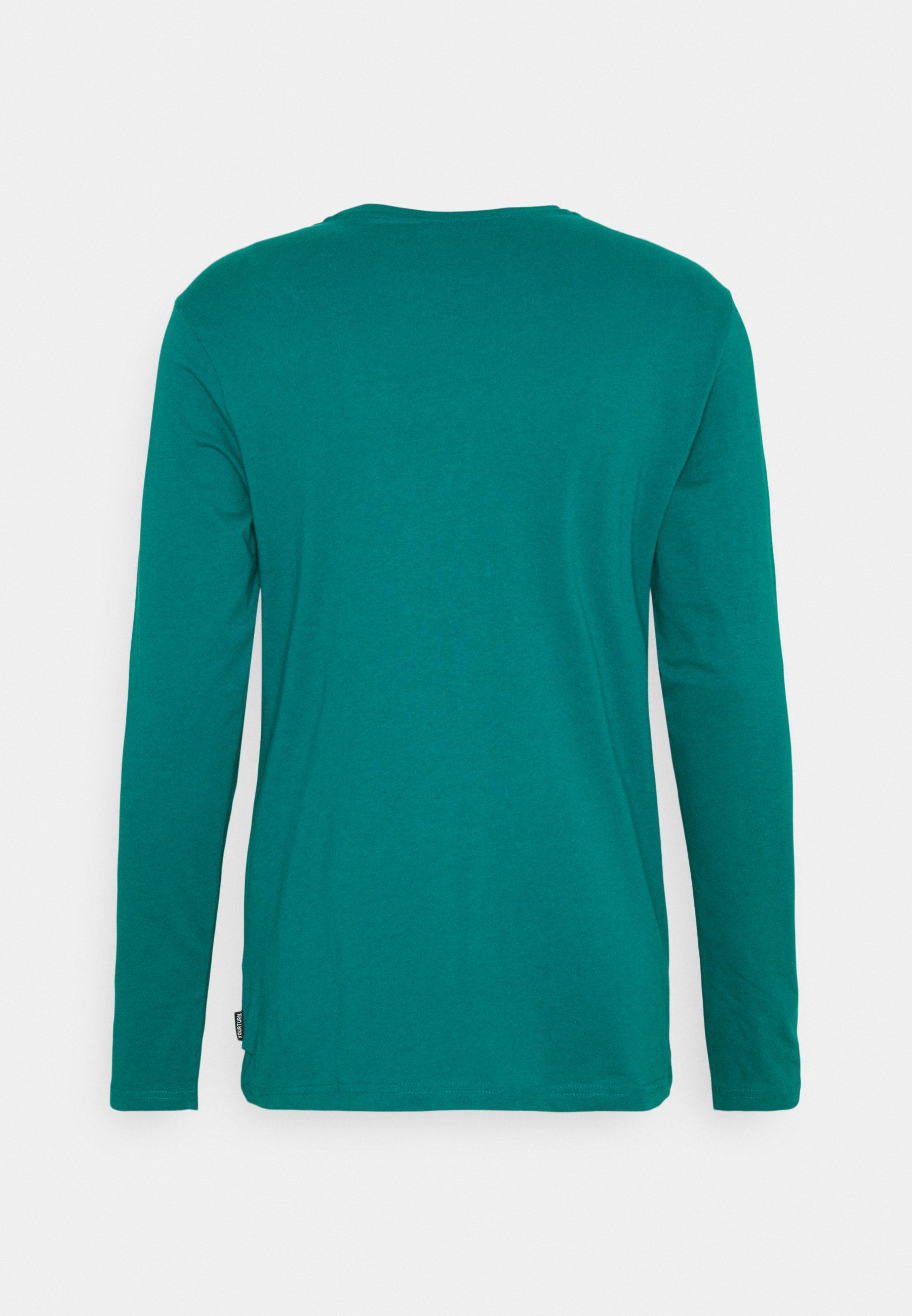 Uomo UNISEX - Maglietta a manica lunga