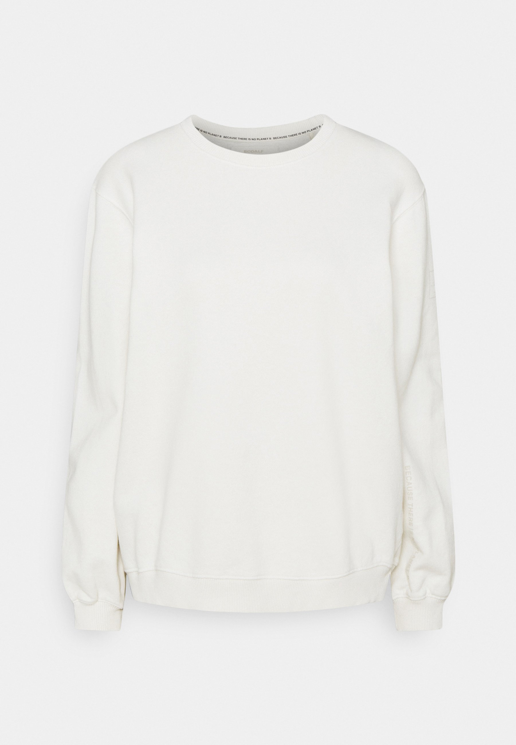Women BASIC WOMAN - Sweatshirt