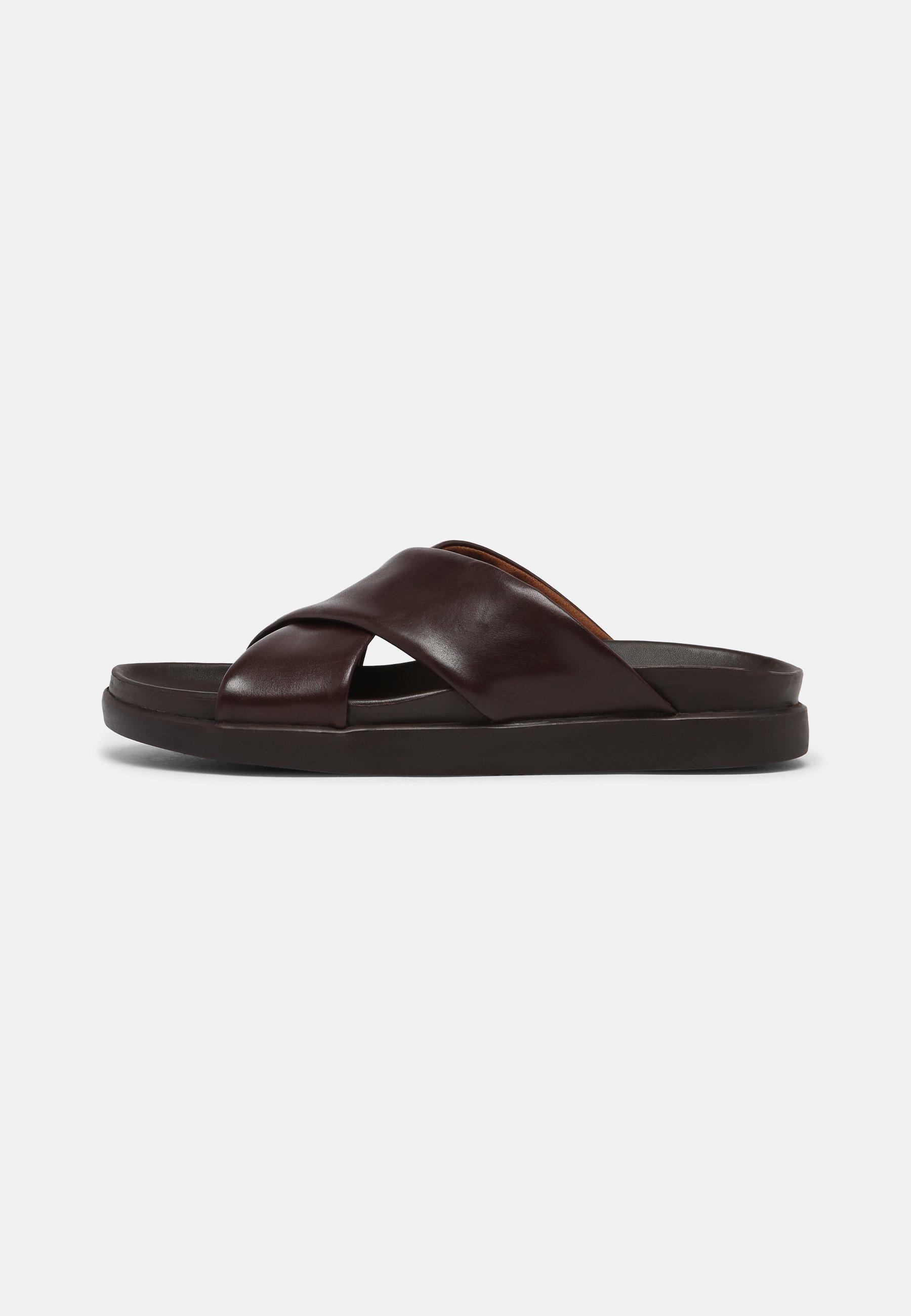 Herrer SUNDER CROSS - Sandaler
