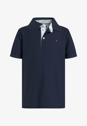 ITHACA  - Polo shirt - twilight navy