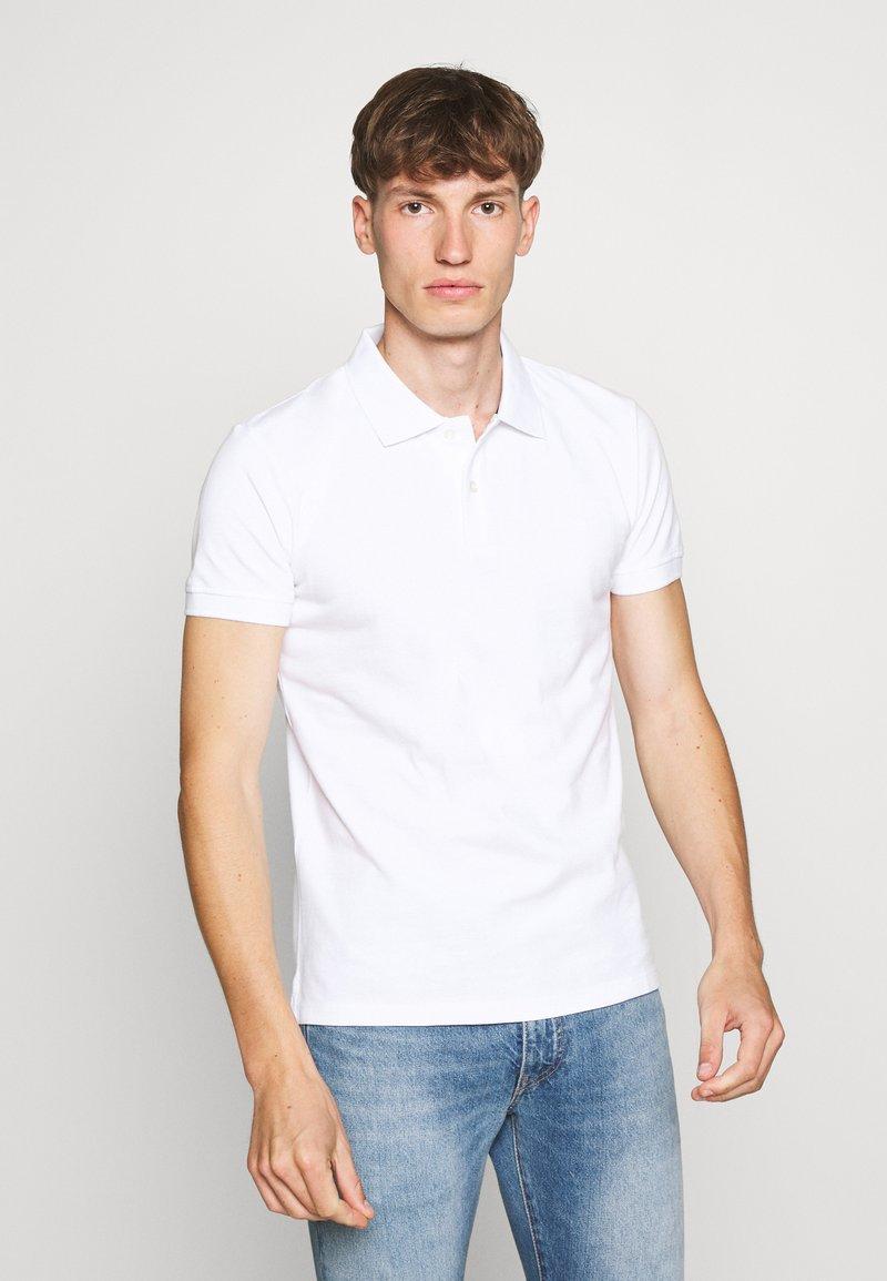Esprit - Polo shirt - white