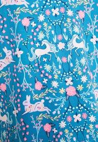 Chelsea Peers - UNICORN CAMI SET - Pyjama - multi - 4