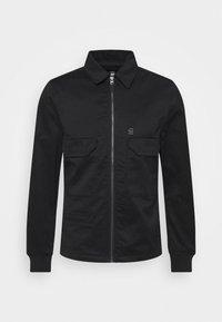 G-Star - Summer jacket - black - 3