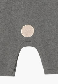 Hust & Claire - MIFIE BABY - Jumpsuit - grey blend - 4