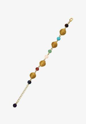 PETRA - Bracelet - gold