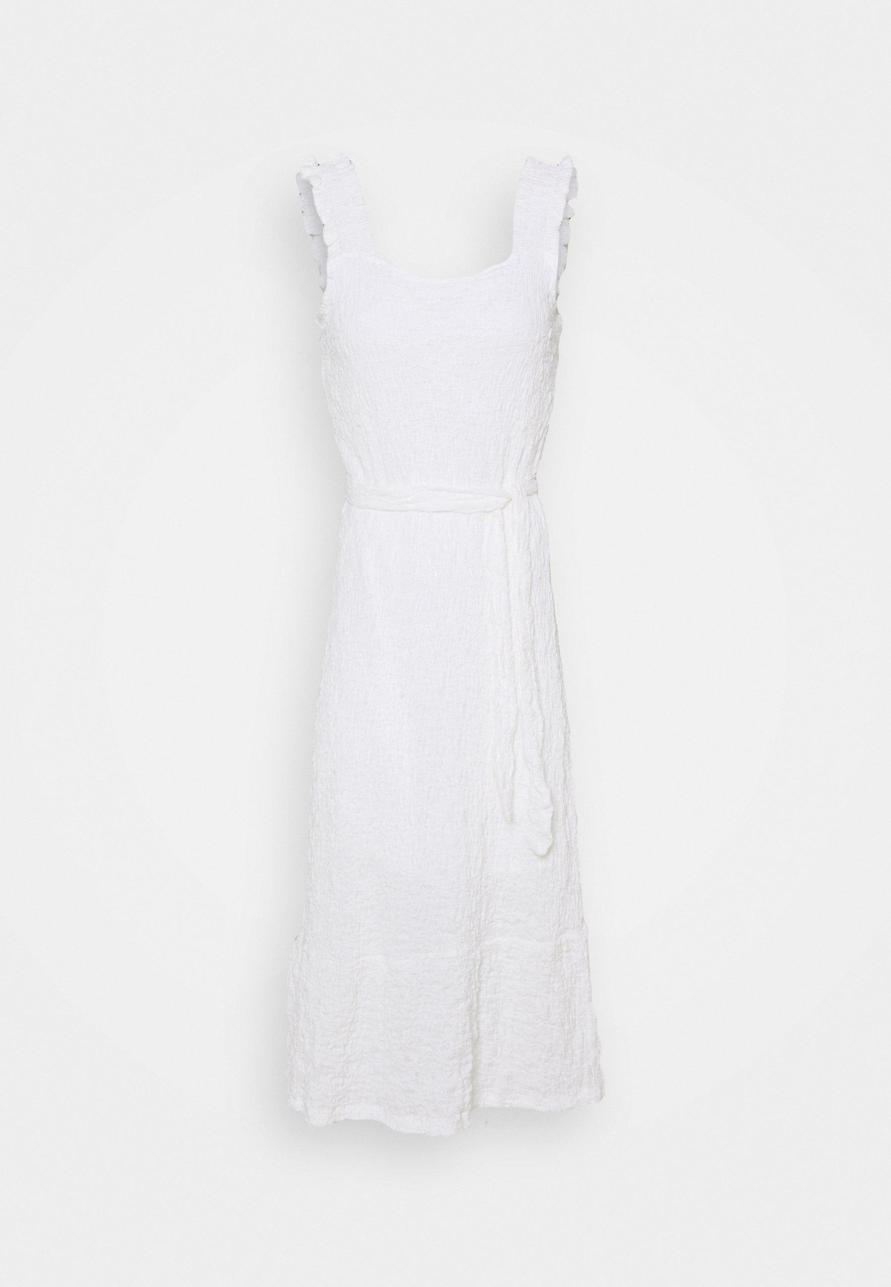 Mujer VIVANILLI MIDI DRESS - Vestido ligero