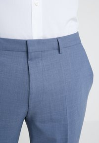 HUGO - ARTI HESTEN - Suit - light/pastel blue - 8