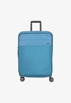 SPIRA - Trolley - legion blue