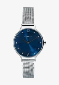 Skagen - ANITA - Klokke - silver-coloured - 3